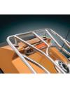 Feux à LED pour coffre arriere Spyder RT