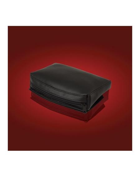 Pochette Pare Brise Spyder Multistandard