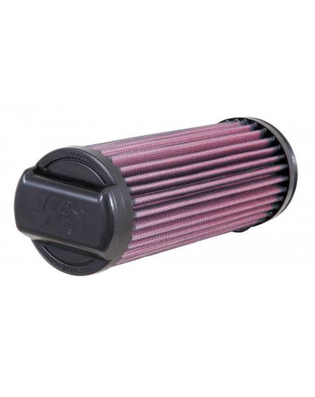 Filtre à air K&N CM-1314
