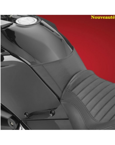 PROTECTION DE RÉSERVOIR spyder F3