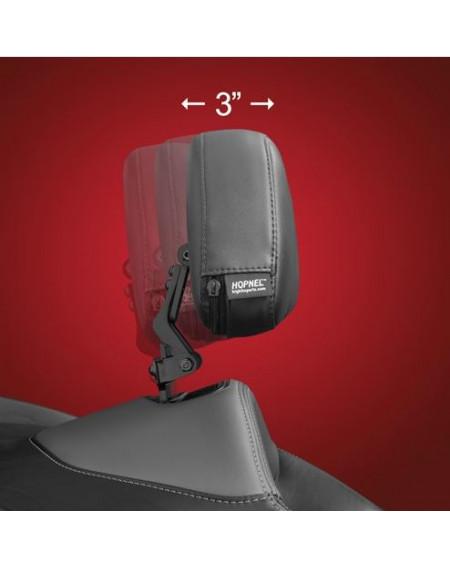 Amortisseurs Arrière M Shock Factory pour véhicule Can-Am Spyder RT 1330