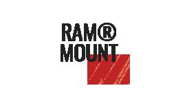 ACCESSOIRES RAM® MOUNT