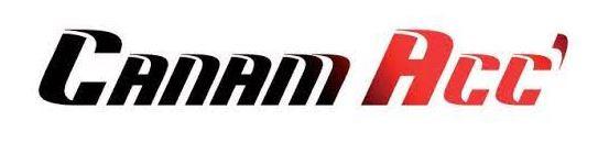 Canamacc.fr logo