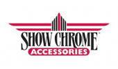 SHOW CHROME ACCESSORIES