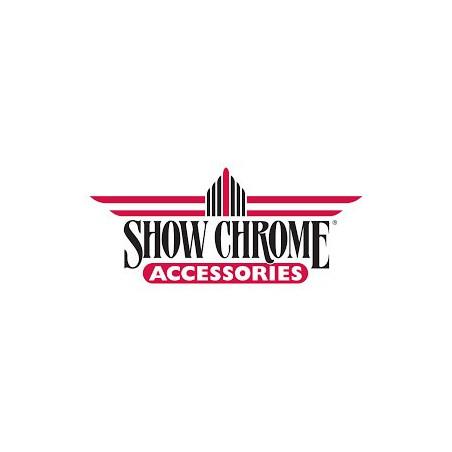 SHOW CHROME ACCESSORIES