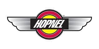 HOPNEL